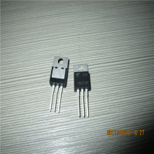 100% new and original 78015AP transistor original