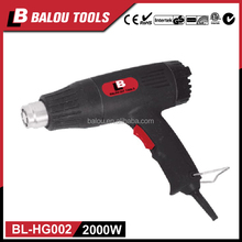 low price widely used hot air gun for repair cellphone