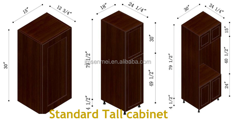 assemble kitchen cabinets kitchen cabinet door product on