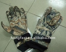 neoprene safety work sports gloves