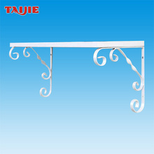 Hanging Basket Brackets Hook