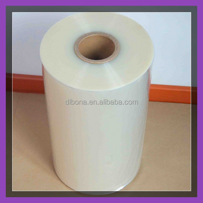 plain bopp film | thermal bopp film | plastic bopp film