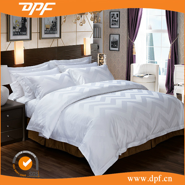 100% cotton bamboo sheets wholesale
