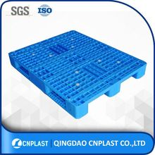 HDPE Material Cheap Durable Nilkamal Racking Plastic Pallets For Sale