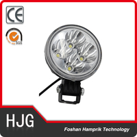 3inch 18W off road use led driving light,led work light