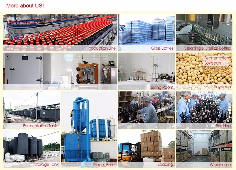 Refined sesame oil China manufacture Cooking oil 1.86L