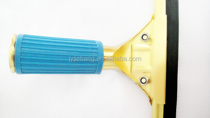 2014 New style copper window squeegee/copper windshield