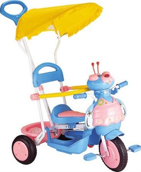 cheap lovely baby tricycles, baby tricycles sale, children tricycles models