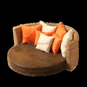 Charming Beech Living Room Furniture, Beech Living Room Furniture Suppliers And  Manufacturers At Alibaba.com