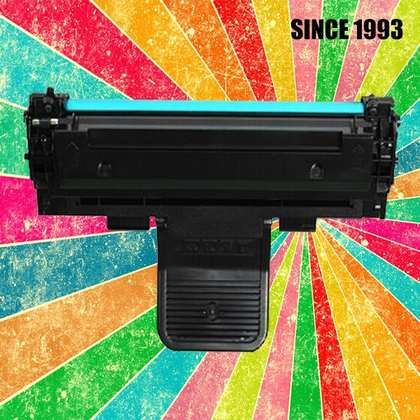 Laser Printer Black Toner Cartridge for Samsung D117S Suitable for Samsung SCX-4650F/4650N/4652F/4655F/4655FN