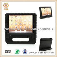 CPSIA Test Approved EVA Material Corner Protection Case for iPad