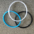 Colorful silicone instant Pot silicone sealing ring for IP-DUO60,IP-LUX60, IP-DUO50, IP-LUX50, Smart-60, IP-CSG60