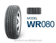 145/60R13 china passenger car tire
