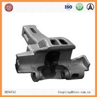 AAR certificate M-201 SE60EE type coupler for dangerous goods transportation