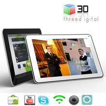 china tabs 9 inch tablet pc allwinner A13 1.2GHz 512MB RAM 4GB Flash mini pc computer Android 4 mid