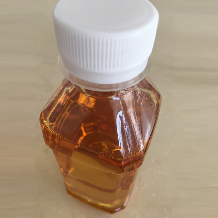 furnace oil uses in industrial gear oil 320 lubricant grease oil