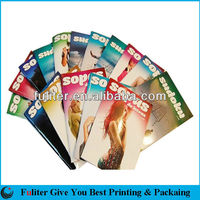 design fashion catalog printing for 2013