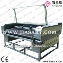 2013 Alibaba china big/small size CNC machinery table top factory equipment co2 laser cutting machine for decor&craft bamboo gif