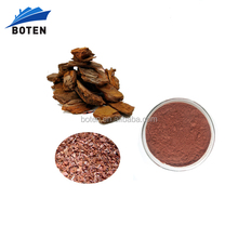 Supply Natural Pine Bark Extract 95% OPC Powder with Low Price