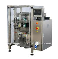 Big Bag Raisins Packing Machine
