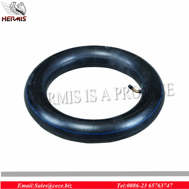 2015 Vlack High Quality Original Rubber Inner Tube material