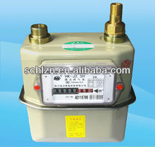Gas Meter Company