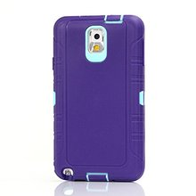 Factory Selling For Note Cool Shockproof Phone case