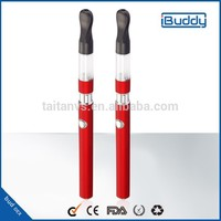 Alibaba Express Ce5 Electronic Cigarette Electronic Cigarette Brands