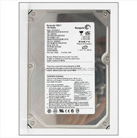 Hard disk drives ST3160021A 160GB 7200rpm HDD new and original