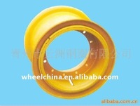 Wheel / Car wheel-manufacturer