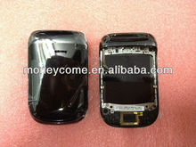 Mobile Phone Parts for Blackberry 9670 Full LCD