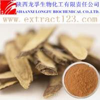 Manufacturer sales licorice root extract powder