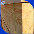 south yellow pine wood lumber for furniture