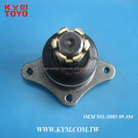 Ball joint of S083-99-354 OK710-34-540 SB-1411