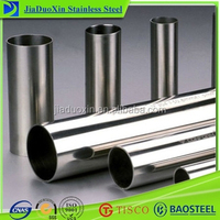 316l astm a269 316l stainless steel pipe welded pipe pictures