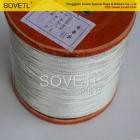 Excellent quality classical fiberglass lagging rope manufactory