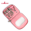 Good quality beauty personal care girl manicure set gift
