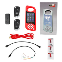 Handy Baby2 Car Key Copy Auto Key Programmer for 4D/46/48 Chips get JMD Assistant Handy Baby With G Chip Copy Function