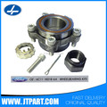 6C11 1K018 AA /1377907 for transit genuine part wheel hub assembly