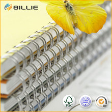 Free Design Cheap Price Custom Printing A4 Exercise Book Manufacturers