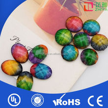 2014 new fashionstyle wholesale costume jewelry