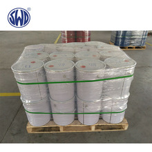anti-uv poly heat reflective industrial coating paint manufacturer
