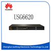Huawei Firewall USG6620 Network Security Hardware