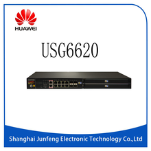 Huawei Firewall USG6620 Network Security Hardware Firewall Appliance with Best