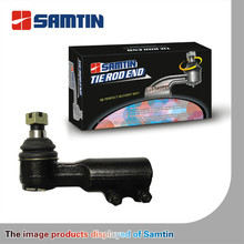 Samtin auto parts Tie rod end EQ-153