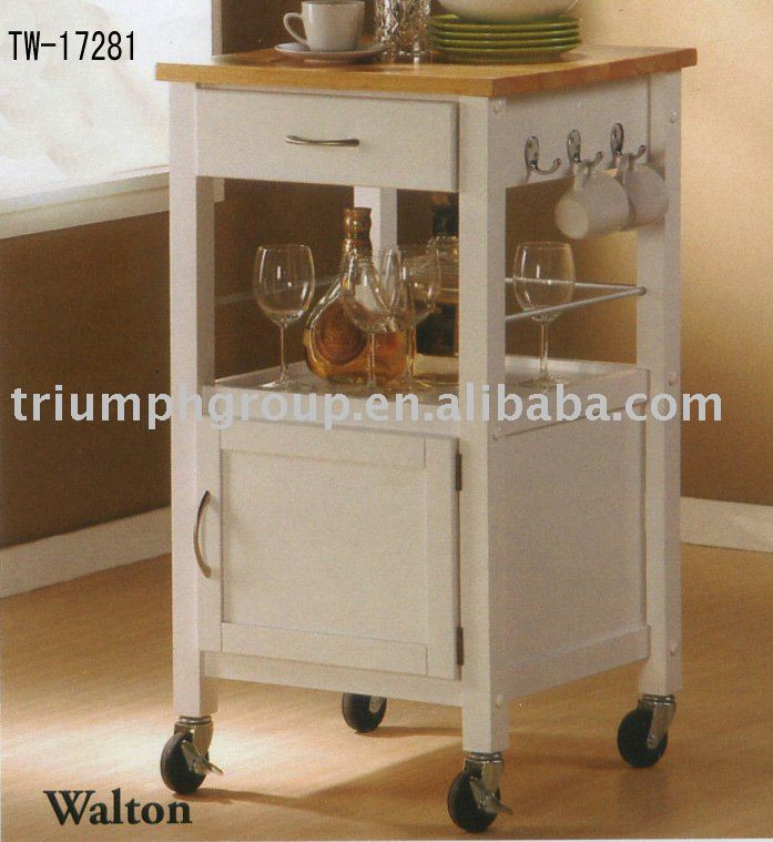 Best Carrello Per Cucina Ikea Photos - Skilifts.us - skilifts.us