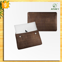 wholesale alibaba China Wood carving bags for ipad handbag