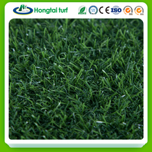 Turf Artificial Grass for Cricket pitch