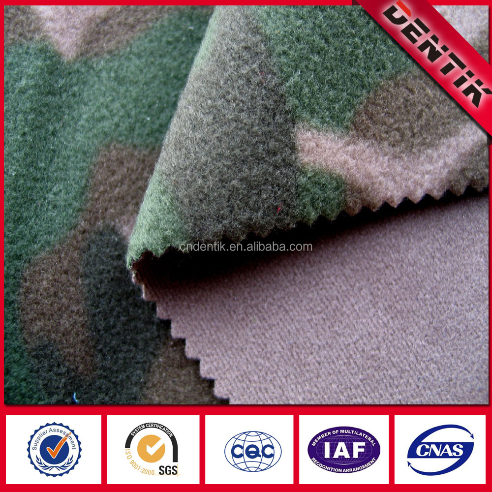 3 layer PTFE membrane bonded softshell fabric, high breathability waterproof fabric