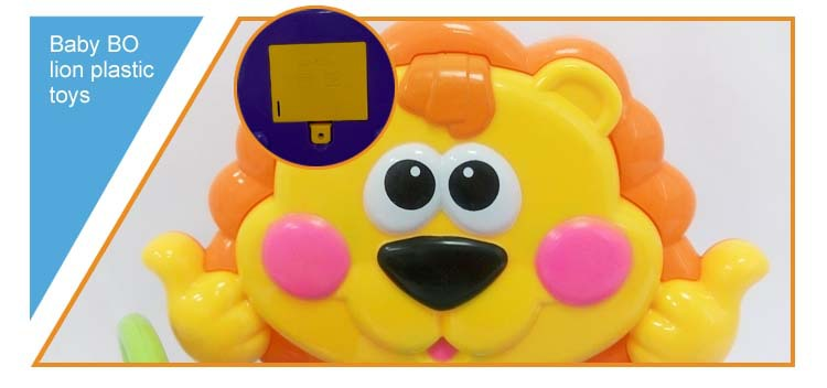 2015 Hot selling China Wholesale Cartoon Characters Toys Babies for Sale Piano With New Design